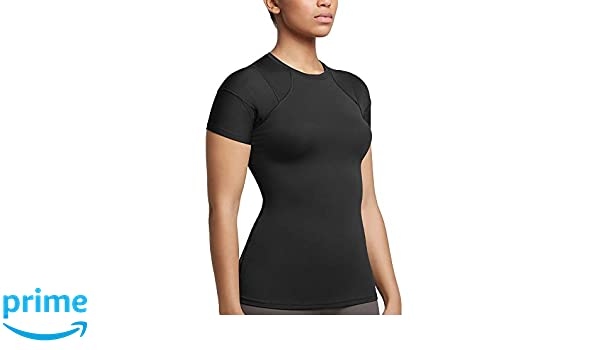 Tommie Copper Womens Pro-Grade Shoulder Centric Support Shirt
