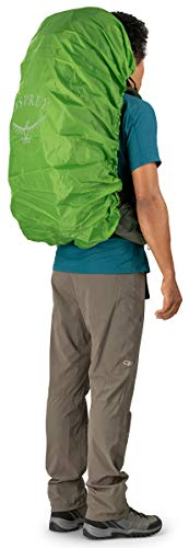 Osprey Volt 60 Men's Backpacking Backpack