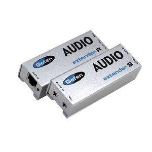 Gefen Audio Extender (EXT-AUD-1000) - Gefen Analog