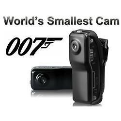 Buy Rama electronics Latest World's Smallest Camera Hidden Spy ...