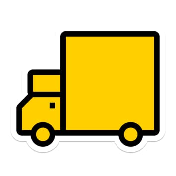Amazon.com: Furgo - Moving & transportation: Appstore for ...
