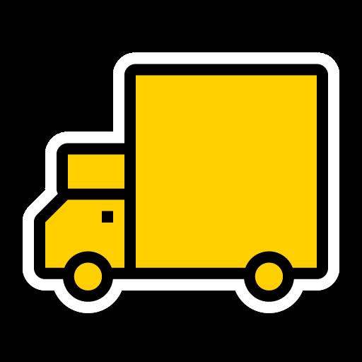 Amazon.com: Furgo - Moving & transportation: Appstore for ...