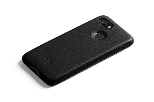 Bellroy Google Pixel 3 leather case