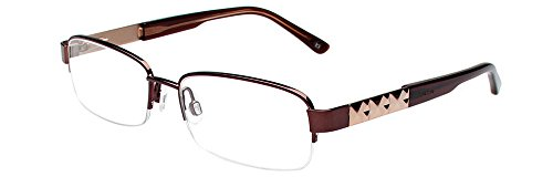 210 Eyeglasses - 7