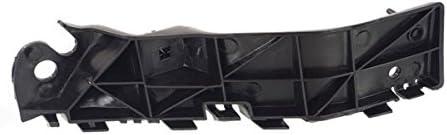 OEM NEW Front Right Passenger Bumper Bracket Support 11-15 Explorer BB5Z17E814A