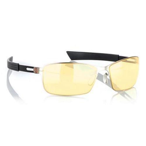 VAY 01101 Advanced Glasses Headset Compatibility Mercury