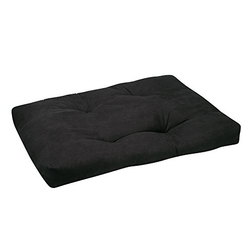 Gaiam 05 62075 Zabuton Meditation Cushion