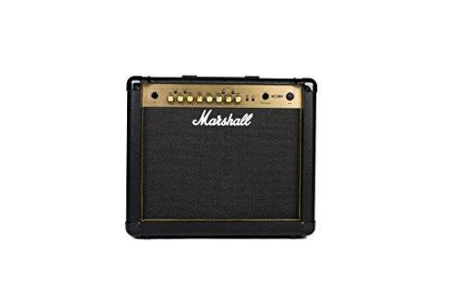 Marshall Amps Guitar Combo