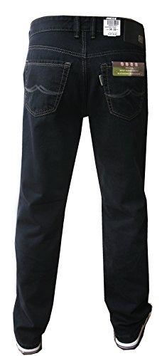 """'Joker Hombre Jeans """"Clark Comfort Fit Azul Oscuro"""
