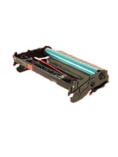 Genuine Lexmark E260X22G Black Photoconductor Kit by Lexmark