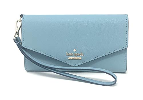Kate Spade York Laurel Way...