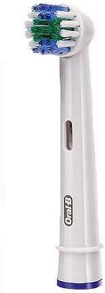 Cepillos Braun Oral B Ebi 17 3 Precision Clean: Amazon.es: Salud y cuidado personal