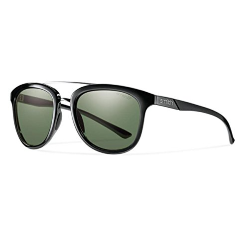 Smith-Optics-Clayton-Sunglass-with-Carbonic-TLT-Lenses