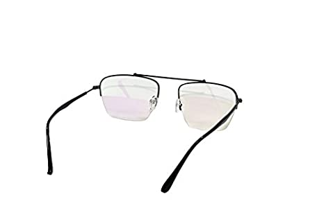5a67d98adf Peter Jones Shahrukh Khan s Raess Eyewear  Amazon.in  Clothing   Accessories