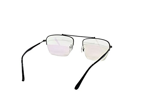 6742b3698b Peter Jones Shahrukh Khan s Raess Eyewear  Amazon.in  Clothing   Accessories