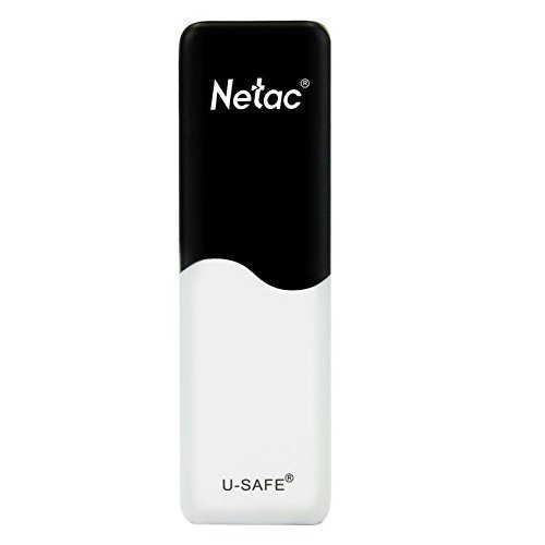 KINGEAR Netac Protection Write Protect Switch