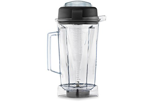 Vitamix Eastman Copolyester 64 Ounce Container product image