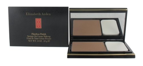 Elizabeth arden make up flawless finish 23g beige