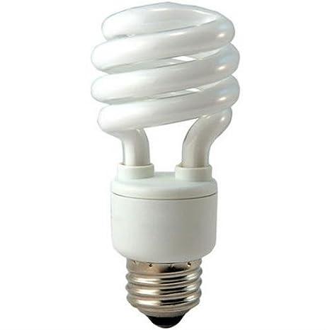 Pack of 30 Eiko SP15//R30//27K SP15//R30//27Kx30 15W 120V 2700K R30 Shaped Bulb