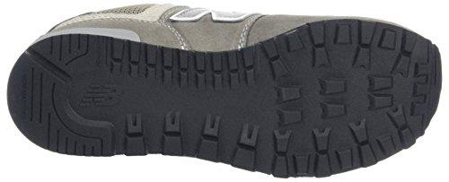 Kinder Balance New Unisex Grey 574v2 Sneaker Grey OPOx6RwE