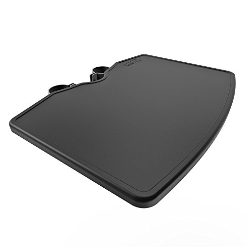 Kanto MTM-TRAYP Mobile Mount Plastic Device Tray