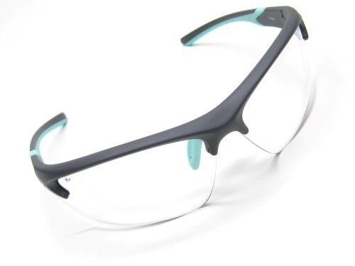 Buy clear shooting glasses women