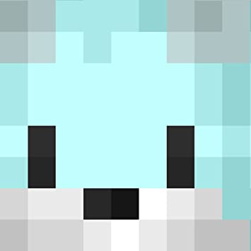 Amazoncom Animals Skins Deluxe For Minecraft PE Appstore For Android - Skin para minecraft pe de sans