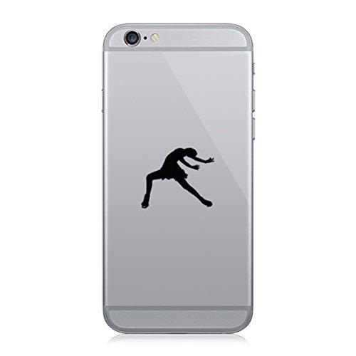 mobile 1 sticker - 6