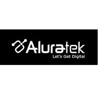 The Excellent Quality USB 3.0 Hard Drive Duplicator by Aluratek