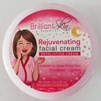 BRILLIANT SKIN PRODUCT (facial cream, 35)