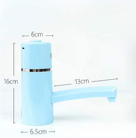 Yeer Dispensador de Agua embotellada automática Agua Electricidad ...