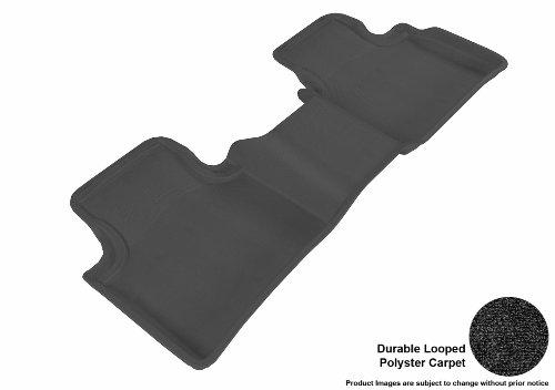 3d-maxpider-second-row-custom-fit-floor-mat-for-select-nissan-maxima-models-classic-carpet-black