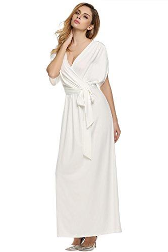 Les Femmes Cindere Habillent Les Femmes De Plus Jolie Robe Chaussures Plates Femmes Habillent Mocassins Robes Cep
