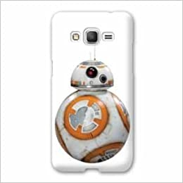 Amazon.com: Case Carcasa Samsung Galaxy Grand Prime Star ...