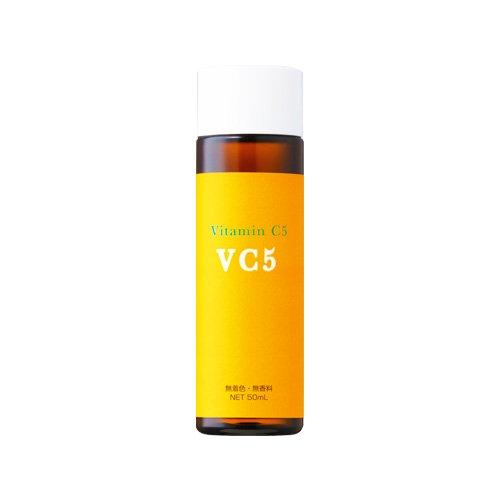 エビス化粧品(EBiS) Cエッセンス (50ml) ビタミンC誘導体配合 毛穴ケア 日本製
