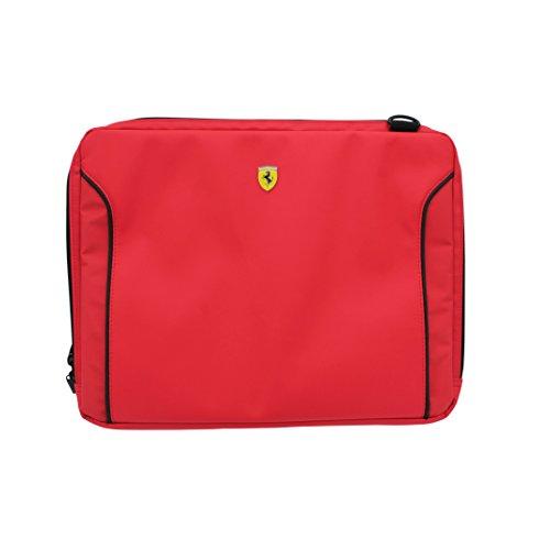 Ferrari Fiorano Computer Sleeve 11