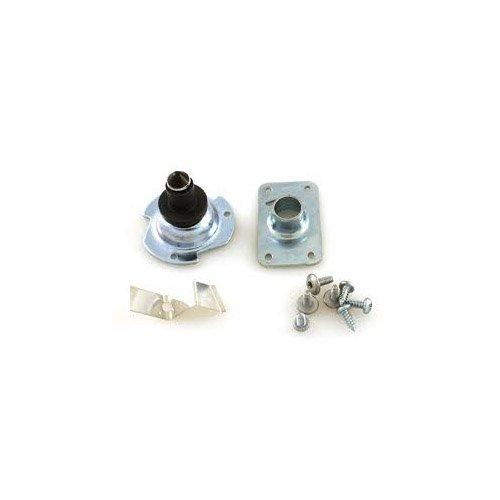 GE WE25M40 Bearing Kit for - Shaft Drum Ge Dryer