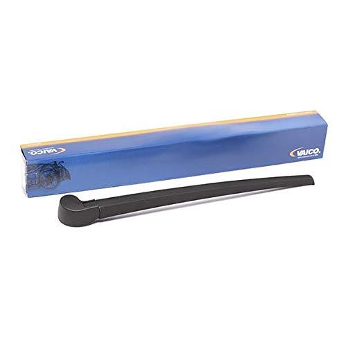 nettoyage des vitres VAICO V10-2617 Bras dessuie-glace