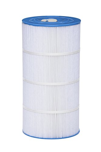 Aladdin 19002SVP-8 Replacement Filter Cartridge for a Haywar