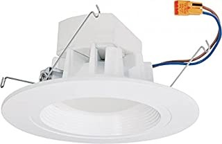 big sale 5bdbe c109d Cooper Lighting 5-6