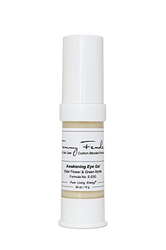 Awakening Eye Gel