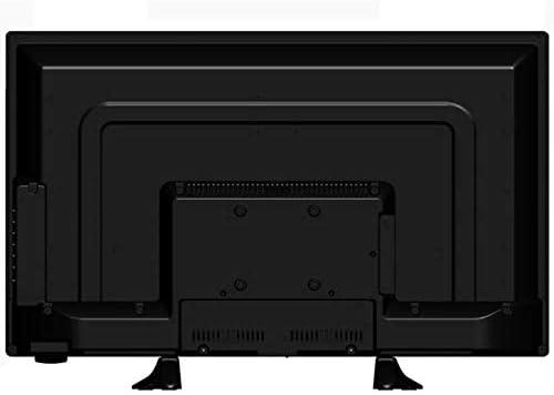 Element 24 pulgadas Class FH (720P) LED TV (Eleft2416) (Renewed) 31jX7501XBL