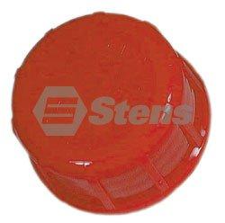 (Stens 125-051 Gas Cap Replaces Tecumseh 37845 36246 37844 740041B 35355)