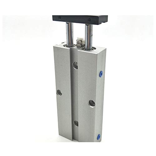 83512 Morse 597 Burr SK-7 D//C 3//4IN 90 DEG Cone Shape