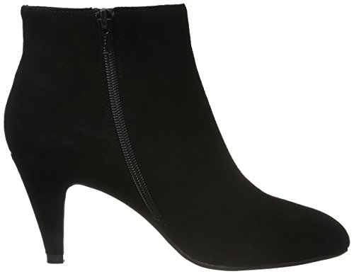 Sofie Noir Classiques Schnoor Bottes Boot Mix Femme black Pvraw4PqW
