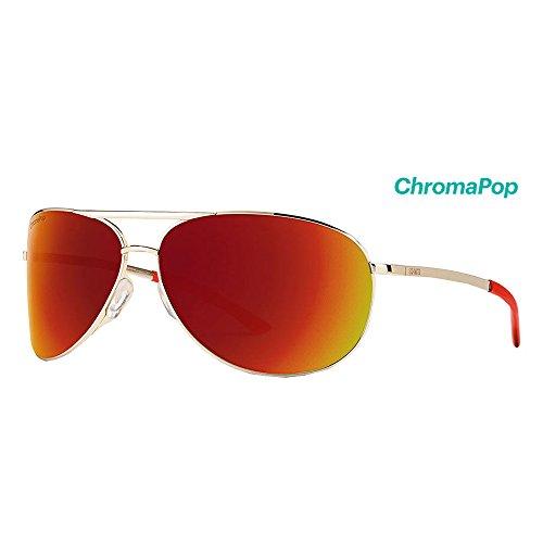 Action Optics Sunglasses - 7
