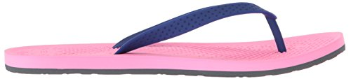 Frutti Flip Women's Under Flop Armour Dune 643 Atlantic Tutti Caspian BI505q