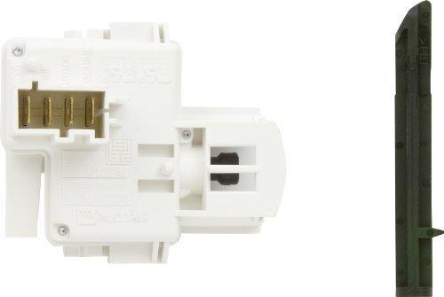 Whirlpool 12001908 Lid Switch Kit, Home Improvement Tool