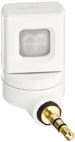 Koncept P7-01-OCC01A-WHT Occupancy Sensor for AR series, White