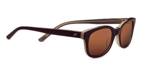 3e1b40647e Revo Huddie Re 1000 11 Or Polarized Wayfarer Sunglasses
